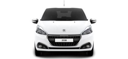 peugeot 208 5-türer konfigurator| jetzt kleinwagen konfigurieren!
